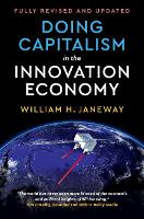 Doing Capitalism in the Innovation...