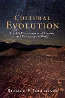Cultural Evolution: People's...