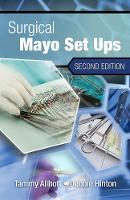 Surgical Mayo Set-Ups