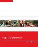 Ruby Programming