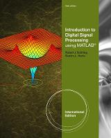 Introduction to Digital Signal...