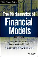 The Mathematics of Financial Models +...