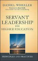 Servant Leadership for Higher...