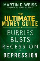 The Ultimate Money Guide for Bubbles,...