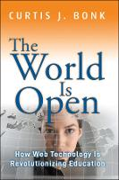 The World is Open: How Web Technology...