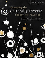 Counseling the Culturally Diverse:...