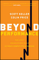 Beyond Performance: How Great...