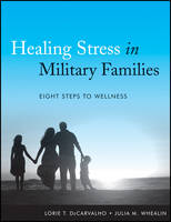 Healing Stress in Military Families:...