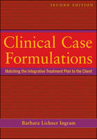 Clinical Case Formulations: Matching...