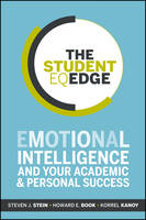 The Student EQ Edge: Emotional...
