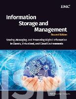 Information Storage and Management:...