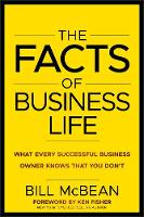 The Facts of Business Life: What ...