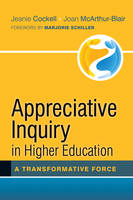 Appreciative Inquiry in Higher...