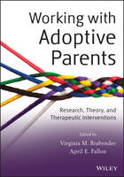 Working with Adoptive Parents:...