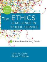 The Ethics Challenge in Public...