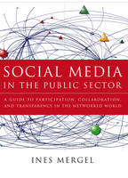 Social Media in the Public Sector: A...