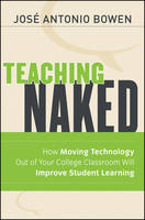 Teaching Naked: How Moving Technology...