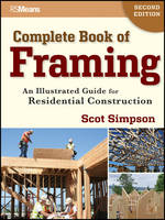 Complete Book of Framing: An...