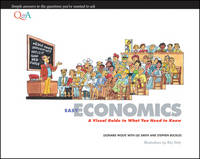 Easy Economics: A Visual Guide to ...