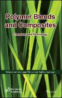 Polymer Blends and Composites:...