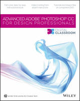 Advanced Photoshop CC for Design...
