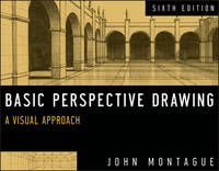 Basic Perspective Drawing: A Visual...