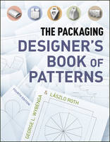 The Packaging Designer's Book of...