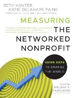 Measuring the Networked Nonprofit:...