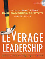 Leverage Leadership: A Practical ...