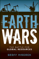 Earth Wars: The Battle for Global...