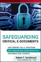 Safeguarding Critical e-Documents:...