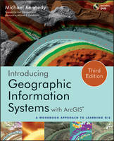 Introducing Geographic Information...
