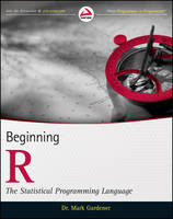 Beginning R: The Statistical...