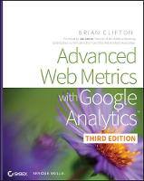Advanced Web Metrics with Google...
