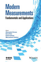 Modern Measurements: Fundamentals and...