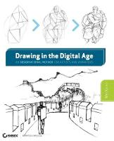 Drawing in the Digital Age: An...