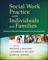 Social Work Practice with Individuals...
