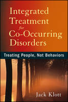 Integrated Treatment for Co-occurring...