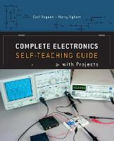 Complete Electronics Self-teaching...