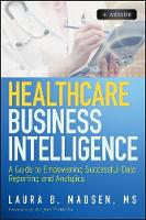 Healthcare Business Intelligence: A...