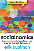 Socialnomics: How Social Media...
