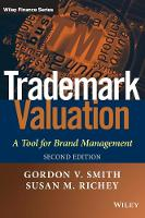Trademark Valuation: A Tool for Brand...