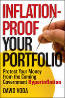 Inflation-Proof Your Portfolio: How ...