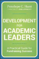 Development for Academic Leaders: A...