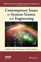 Contemporary Issues in Systems ...