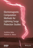 Electromagnetic Computation Methods...
