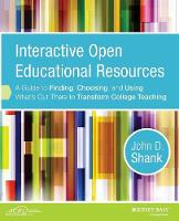 Interactive Open Educational...