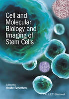Cell and Molecular Biology and ...
