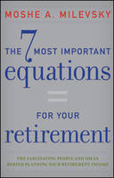 The 7 Most Important Equations for...