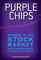 Purple Chips: Winning in the Stock...